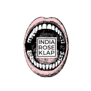 India Rose Klap