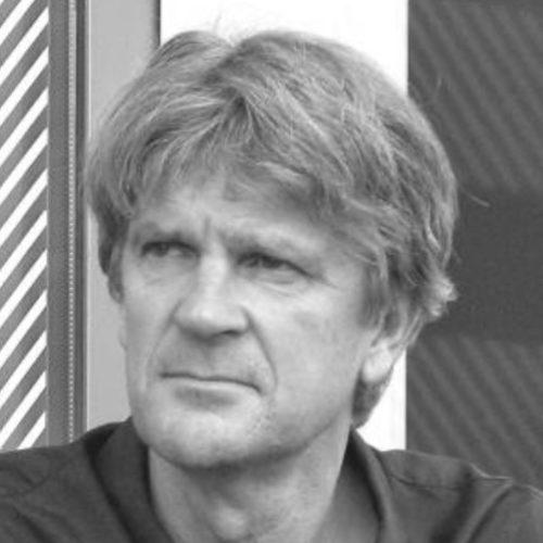 Jan Poolen