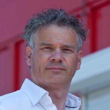 Jasper Etten
