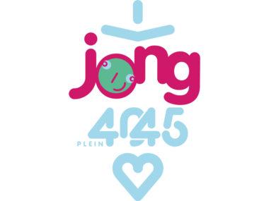 Jong 40 45