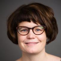 Karen Den Hertog