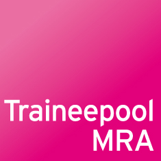 Traineepool