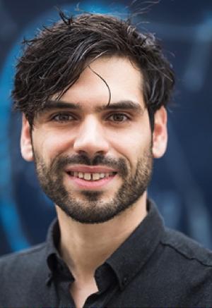 Mathieu Portielje