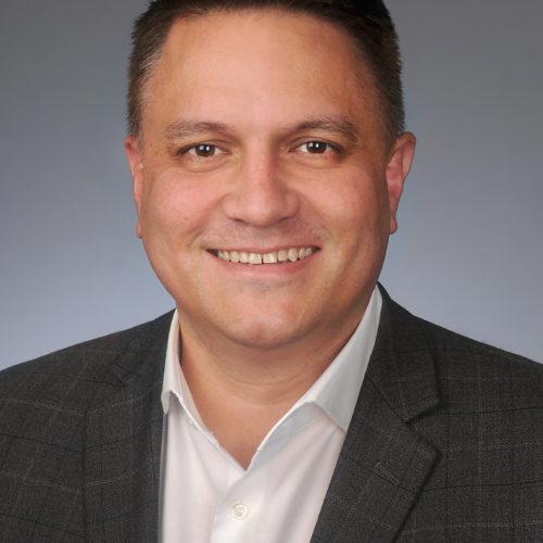 Miguel Gamiño Jr.