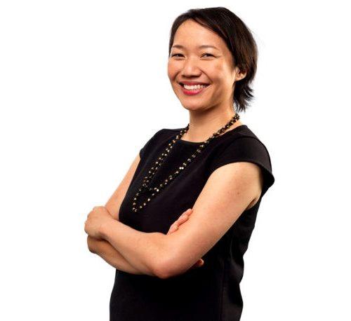 Patrin Watanatada