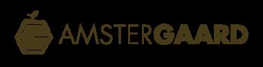 Stichting Amstergaard