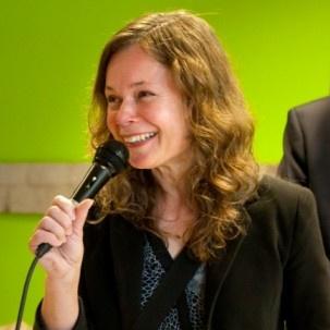 Sabrina Lindemann