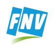 FNV-vakbond