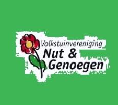VTV Nut & Genoegen