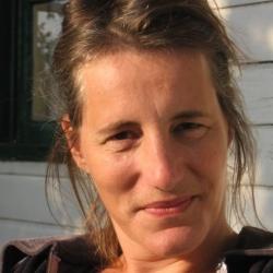 Susanne Heering