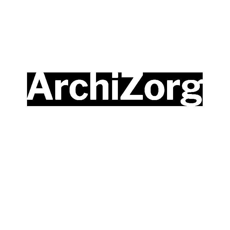 archizorg-tallking