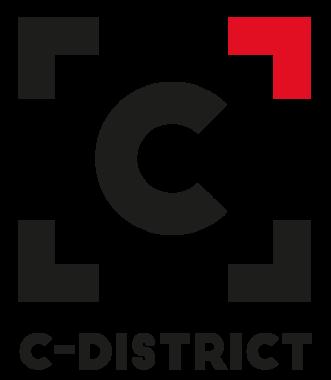 C-District