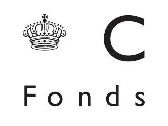 Prins Claus Fonds