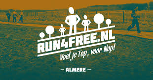 Run4Free