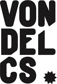 VondelCS