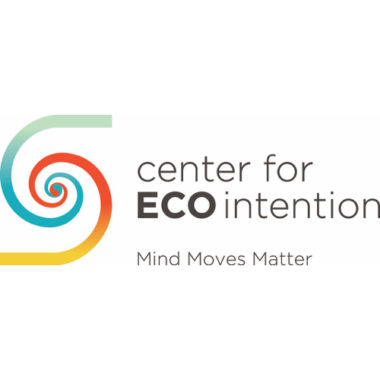 Ecointention