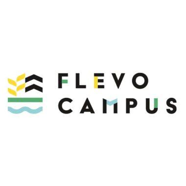 Flevo Campus