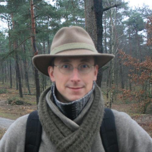Paul Roncken