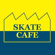 Skatecafe