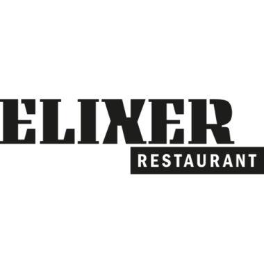 Restaurant Elixer