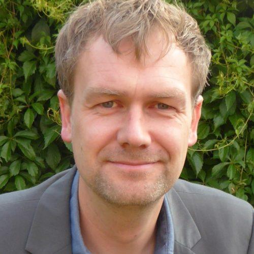 Jan Capelle