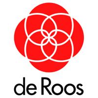Stichting de Roos