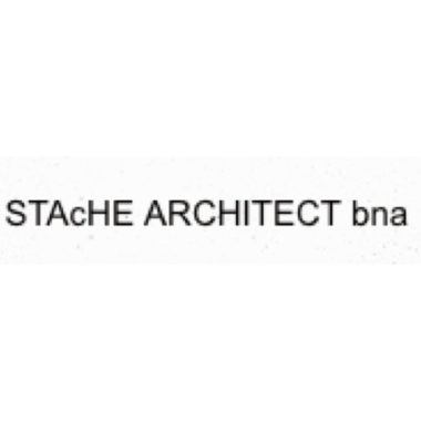 STAcHE architect