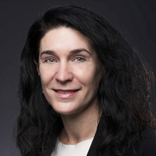 Stephanie Geertman