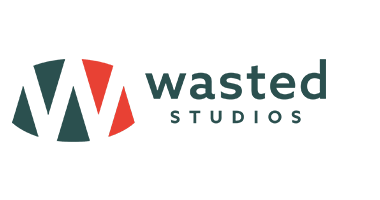 Wasted Studios