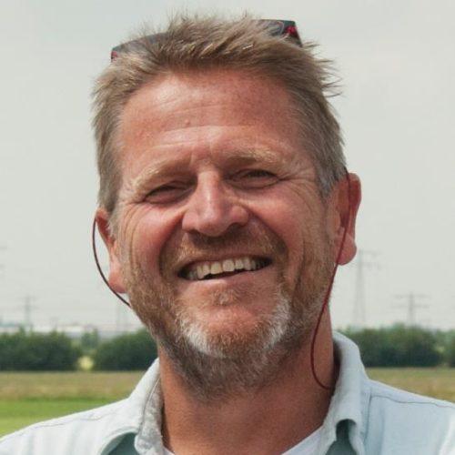 Werner Brouwer