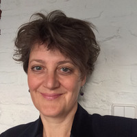 Maureen van Eijk