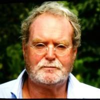 Ron van Echteld