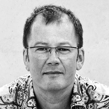 Dirk van Peijpe