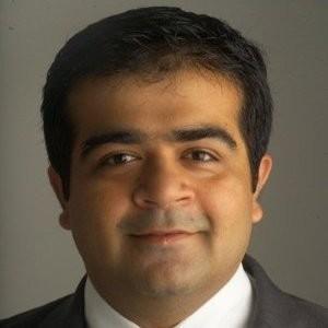 Vivek Makhija