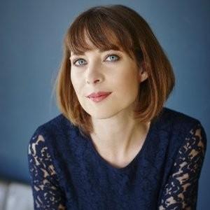 Vivianne Bendermacher (EN)