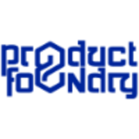 Product Foundry