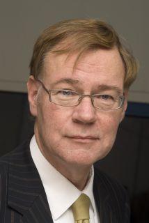 Bastiaan Zoeteman