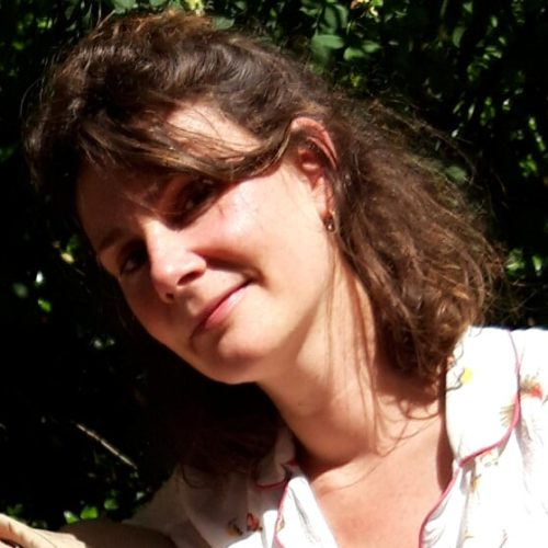 Daphne Clement