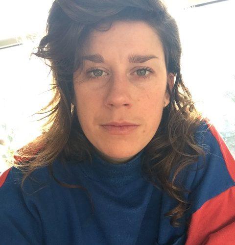 Sara Liz van Til