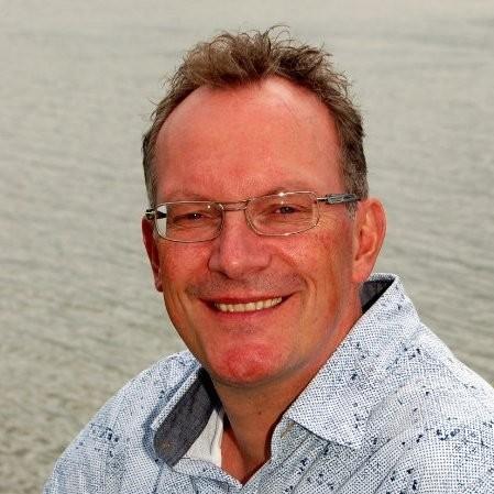 Johan Ringeling