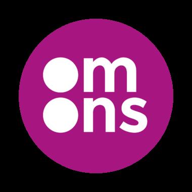 OMONS