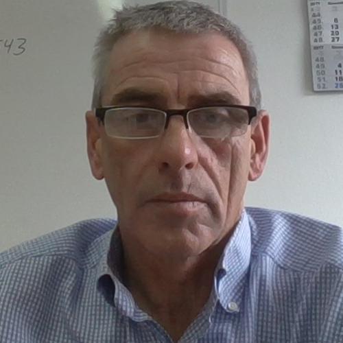 Peter Blösl
