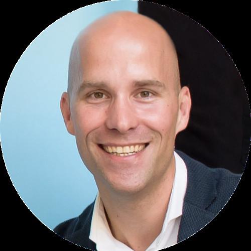 Pieter Looijestijn