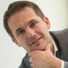 Roland Ferwerda