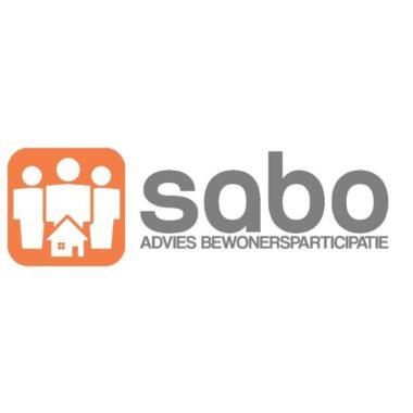 Sabo Advies Bewonersparticipatie