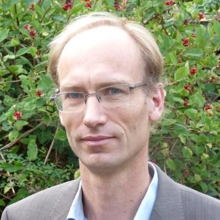 Bart van der Meulen