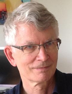 Gert Urhahn (NL)