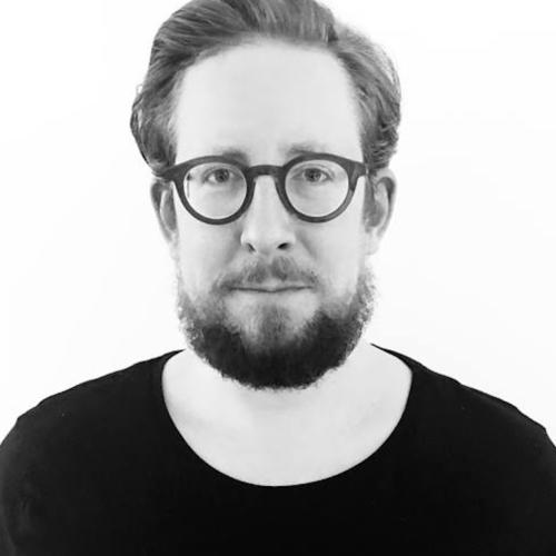 Christoph Hilger