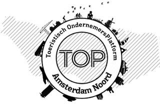 TOP Amsterdam