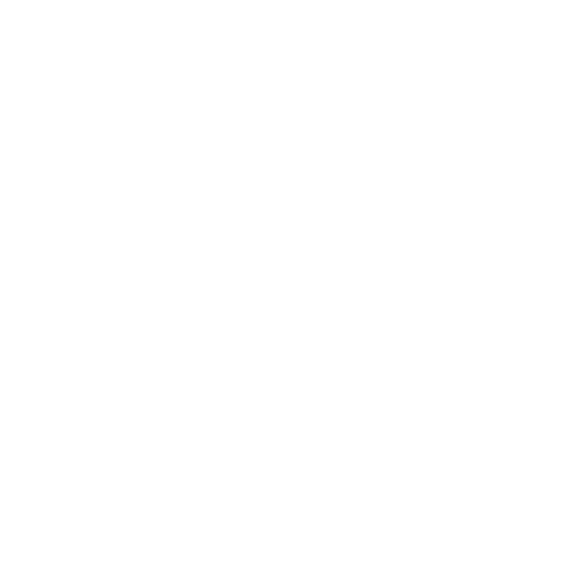 Moskee Taibah
